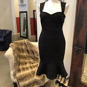 Likely Camille Dress
